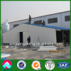 PU Sandwich Panel Steel Structure Chicken, Bird House (XGZ-pH025)