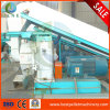 Straw Pellet Line Wood/Sawdust/Pasture/Biomass Pellet Mill