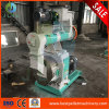 Feed Pellet Granulator Animal/Poultry/Cattle/Fish Feed Mill