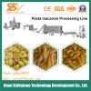 Ce Standard Automatic Shule Macaroni Machine