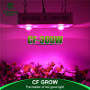 Cheap LED Grow Lights 300W 600W COB LED Plant Light COB