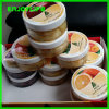 2015 Top Quality Real Fruit Shisha Flavors, High Grade Natural Shisha Flavors From Enjoylife