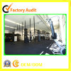 Superior Quality Outdoor Gym Equipment/Rubber Flooring for Fitness