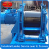 Jd-4 Electric Winch for Dispatching Mining Car