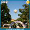 Popular Inflatable Arch Stage Tent Inflatable Events Tent