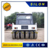 Construction Equipment Lutong Road Roller Vibrator Ltp2030 Vibratory Road Rolle