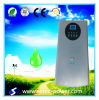 Solar Pump Inverter 11kw