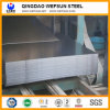 Factory Supply Guaranteed Cold Rolled Steel Sheet