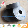 Custom Rubber Bumper / Automotive Rubber Parts / Rubber Damper