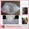 Anabolic Raw Steroid Hormone Primobolan Depot Powder