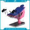 Hospital Gynecology Surgical Delivery Electric Obstetric Table (AG-S205)