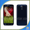 Low Price 5 Inch Android Smartfon MP118
