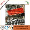 Cutter Blades, Cutter Bar Assembly, Cutter Bar