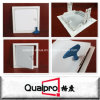 America Galvanized Steel Access Panel / Drywall Trapdoor Ap7010