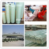 Plastic Additive Calcium Stearate