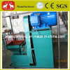 Wood Sawdust/Rice Husk/ Coconut Shell Charcoal Making Machine