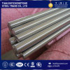 Hl Mirror Bright Finished Stainless Steel Rod Bar 201 304 316 High Quality