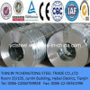 Q195 Galvanized Cold Rolled Steel Strip