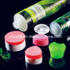 30ml Cosmetic Containers for Face Cream