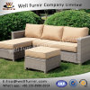 Well Furnir Wf-17131 Sectional Seating with Cushions