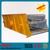 Sand Vibrating Screen Coal Vibrating Screen Dewatering Vibrating Screen