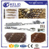Ce Certificate Fish Feed Pellet Equipment