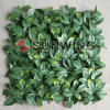 Sunwing High Quality Artificial Hedge Plastic Grass Artificial Hedge Mat