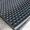 Factory Perforated Stainless Steel Sheet
