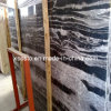 Nice Silver Dragon Marble Slabs for Wall and Flooring