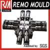 Injection Grade PVC Fitting Mould