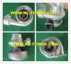 Turbo S4d Turbocharger 179-5922, 211-1023, 2111023, 1795922 0r6804, 107-2060, 1072060