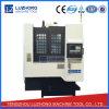 High Precision Metal CNC Vertical Lathe (CNC Vertical Lathe Machine CK518A)