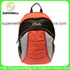 Mixed Colors Sports Backpack Bag for Outdoor/Travelling