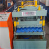 Dx Hot Sell 1100 Glazed Tile Roll Forming Machine