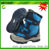 New Arrival TPR Sole Winter Snow Boots for Children Kids