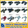 Over 200 Items Spring Shackle Auto Parts