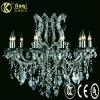 Modern Design Luxury Crystal Chandelier Lamp (AQ01005-10)
