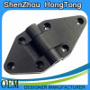 Hinge No. 110 / Manufacture Various Plastic Parts