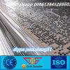 Fiberglass Geogrid with ISO9001, Ce En15381