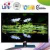 "China Top Manufacturer Factory Price 32"" FHD LED TV"