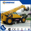 XCMG Telescopic Forklift Xt670-140 with Lower Price