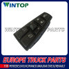 Window Switch for Volvo 20752918 / 20953592