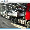 10ton Plastic Pyrolysis Machine Get 50-90% Oil Rate
