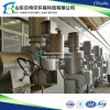 Medical Incinerator Type Home Waste Incinerator