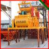 Self Loading Mobile Concrete Mixer for Sale
