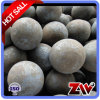 China Low Price Forged Steel Ball