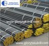API Reg Thread DTH Drill Pipe Rod for DTH Drill Rig