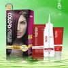 30ml+60ml+10ml Peach Highlight Hair Color Cream