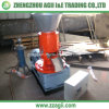 Flat Die Mini Pellet Mill Wood Sawdust Pelletizer Biomass Pellet Making Machine
