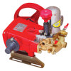 Power Sprayer & Water Pump (OS-22A1-1/N)
